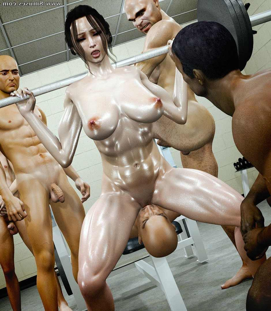 Affect3D-Comics/Jared999D/Naked-Gym Naked_Gym__8muses_-_Sex_and_Porn_Comics_76.jpg