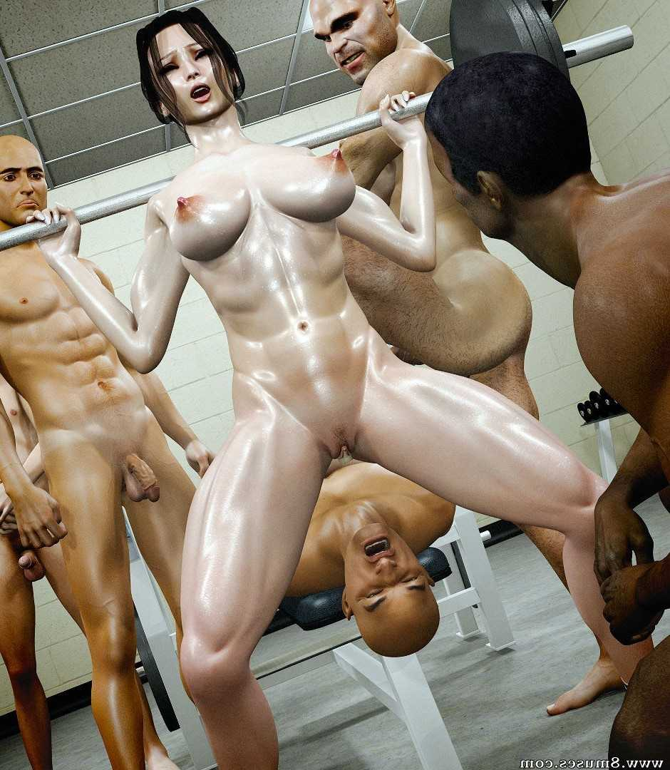 Affect3D-Comics/Jared999D/Naked-Gym Naked_Gym__8muses_-_Sex_and_Porn_Comics_80.jpg