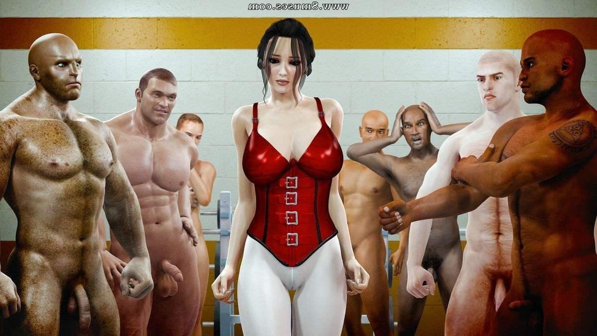 Affect3D-Comics/Jared999D/Naked-Gym Naked_Gym__8muses_-_Sex_and_Porn_Comics_85.jpg