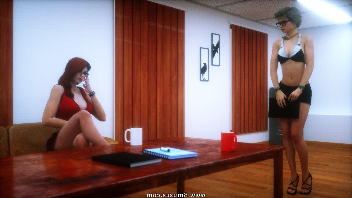 Affect3D-Comics/Kadwyn/Secretary Secretary__8muses_-_Sex_and_Porn_Comics_2.jpg