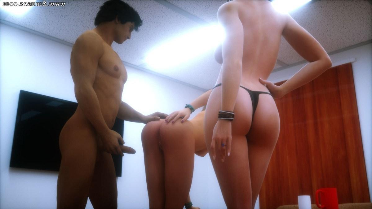 Affect3D-Comics/Kadwyn/Secretary Secretary__8muses_-_Sex_and_Porn_Comics_26.jpg