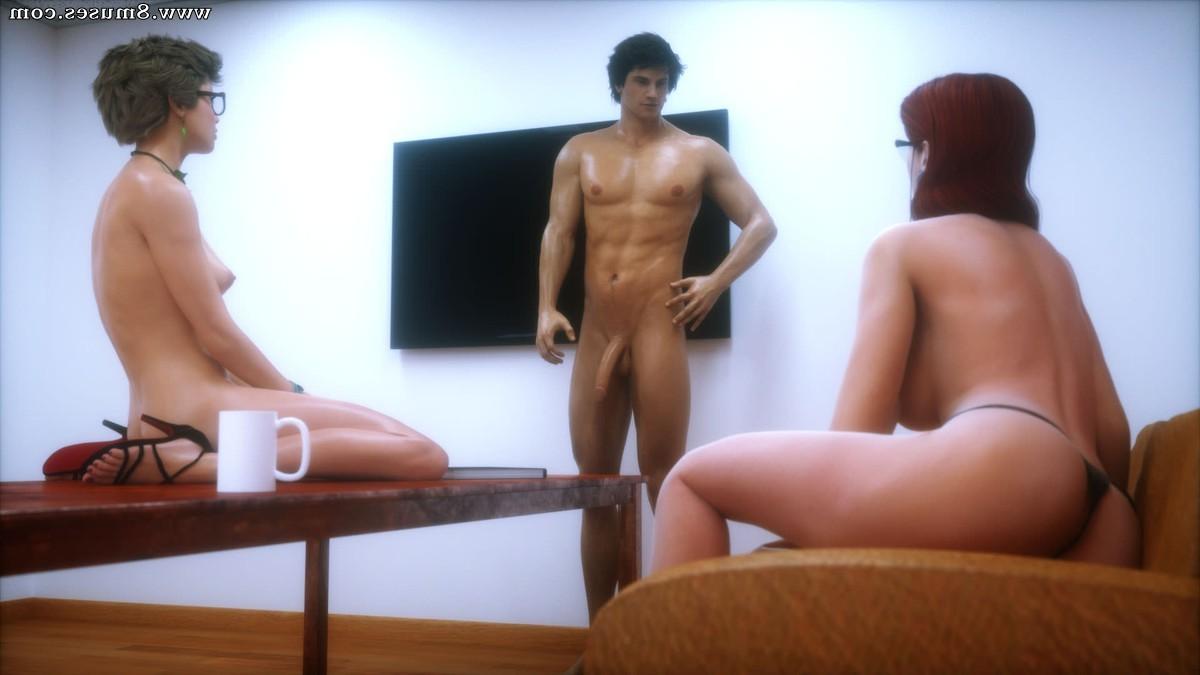 Affect3D-Comics/Kadwyn/Secretary Secretary__8muses_-_Sex_and_Porn_Comics_33.jpg