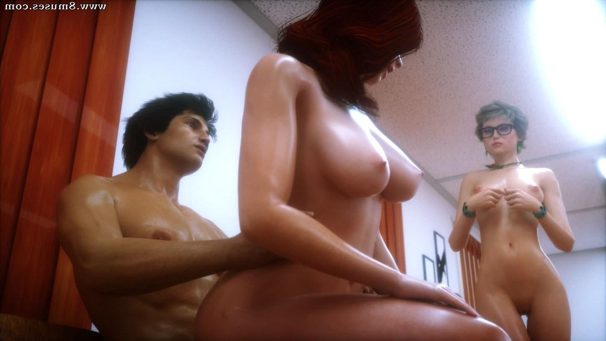 Affect3D-Comics/Kadwyn/Secretary Secretary__8muses_-_Sex_and_Porn_Comics_43.jpg