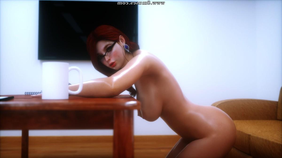 Affect3D-Comics/Kadwyn/Secretary Secretary__8muses_-_Sex_and_Porn_Comics_48.jpg