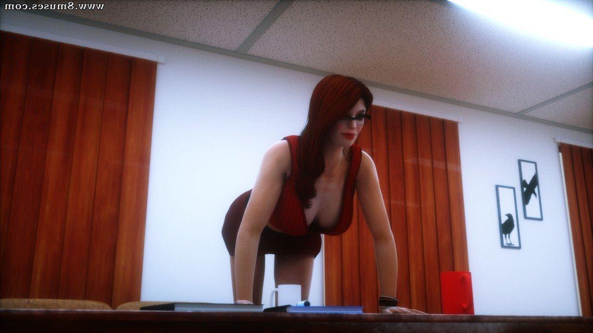 Affect3D-Comics/Kadwyn/Secretary Secretary__8muses_-_Sex_and_Porn_Comics_5.jpg