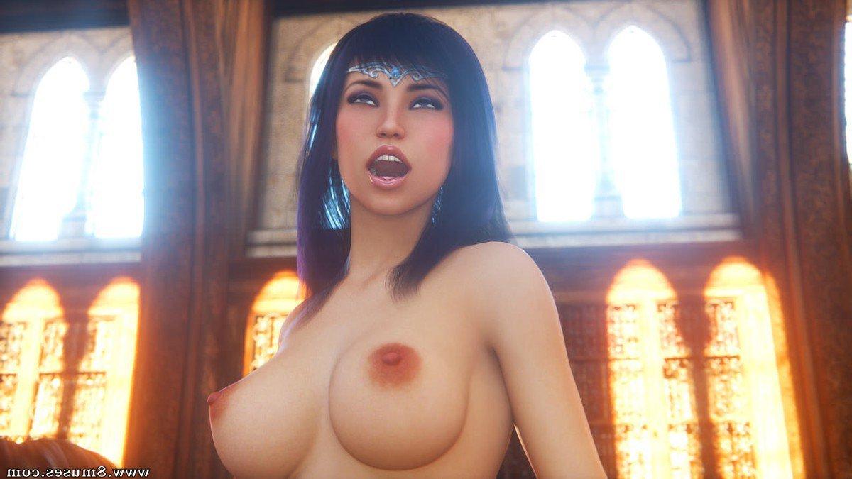 Affect3D-Comics/Lord-Kvento/Lustful-Sorceress Lustful_Sorceress__8muses_-_Sex_and_Porn_Comics_100.jpg