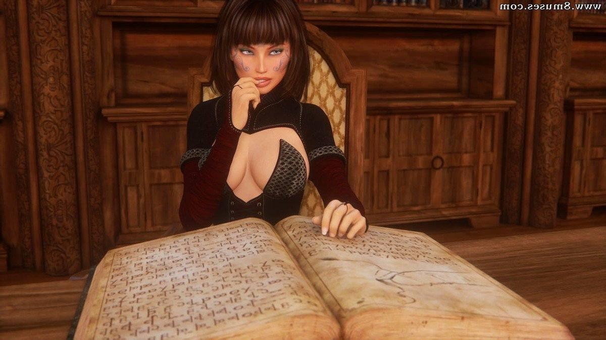 Affect3D-Comics/Lord-Kvento/Lustful-Sorceress Lustful_Sorceress__8muses_-_Sex_and_Porn_Comics_12.jpg