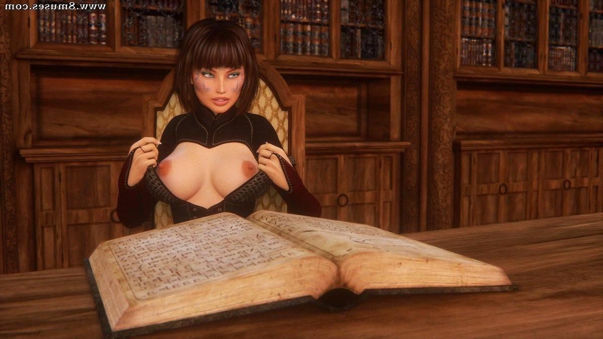 Affect3D-Comics/Lord-Kvento/Lustful-Sorceress Lustful_Sorceress__8muses_-_Sex_and_Porn_Comics_13.jpg