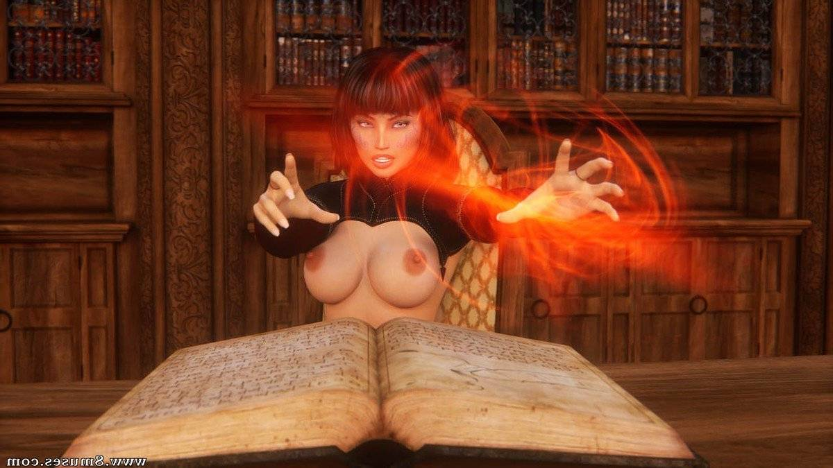 Affect3D-Comics/Lord-Kvento/Lustful-Sorceress Lustful_Sorceress__8muses_-_Sex_and_Porn_Comics_17.jpg