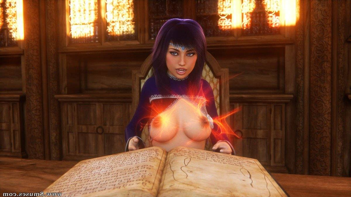 Affect3D-Comics/Lord-Kvento/Lustful-Sorceress Lustful_Sorceress__8muses_-_Sex_and_Porn_Comics_19.jpg