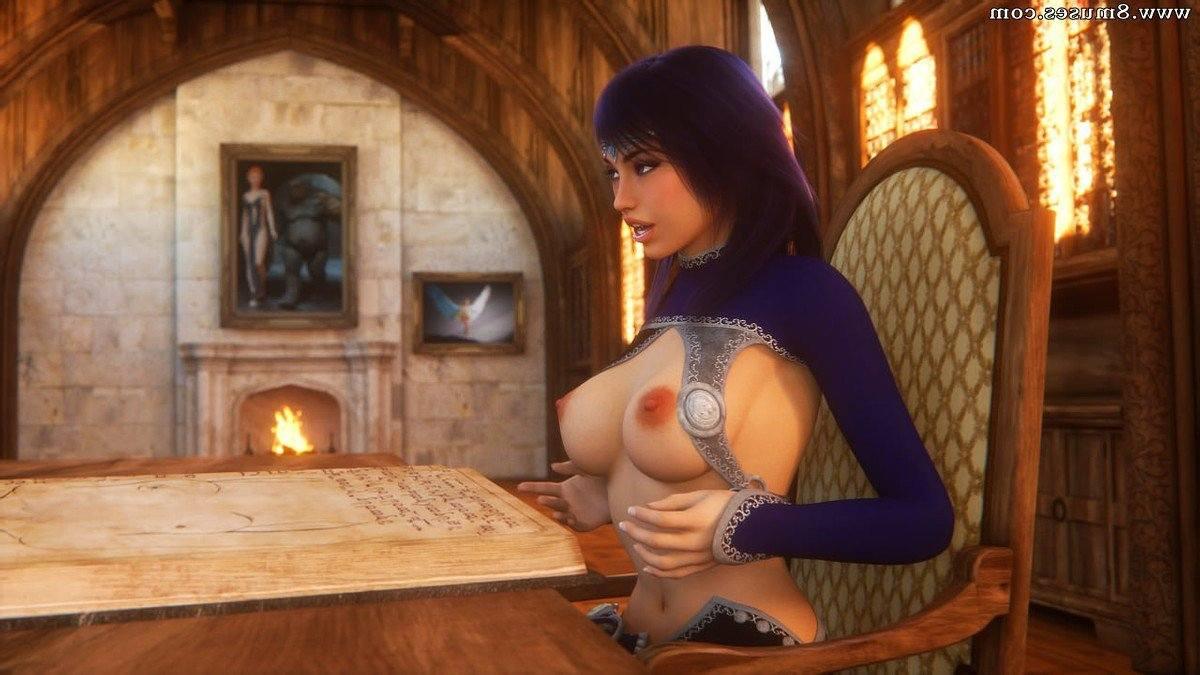 Affect3D-Comics/Lord-Kvento/Lustful-Sorceress Lustful_Sorceress__8muses_-_Sex_and_Porn_Comics_20.jpg