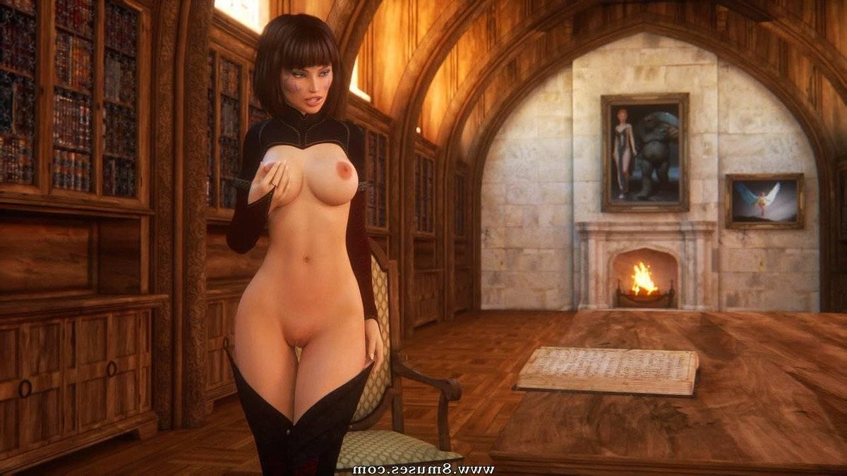 Affect3D-Comics/Lord-Kvento/Lustful-Sorceress Lustful_Sorceress__8muses_-_Sex_and_Porn_Comics_30.jpg