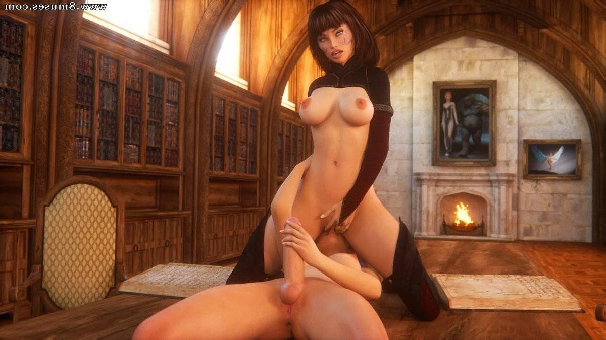 Affect3D-Comics/Lord-Kvento/Lustful-Sorceress Lustful_Sorceress__8muses_-_Sex_and_Porn_Comics_58.jpg