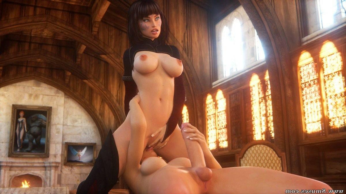 Affect3D-Comics/Lord-Kvento/Lustful-Sorceress Lustful_Sorceress__8muses_-_Sex_and_Porn_Comics_59.jpg