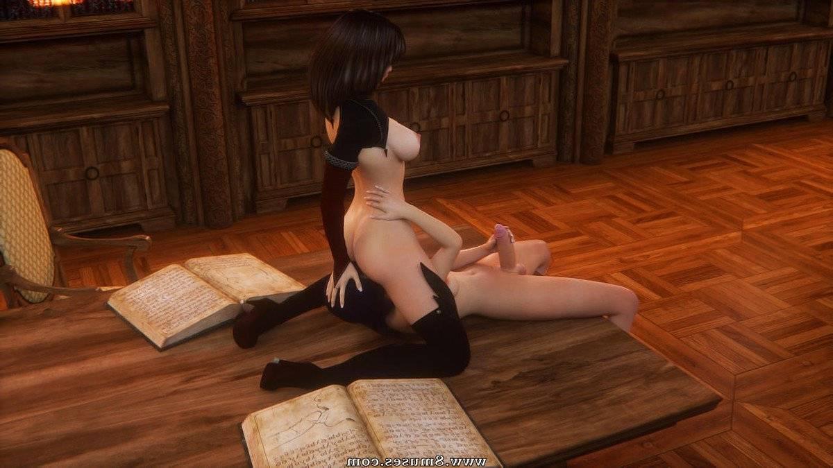 Affect3D-Comics/Lord-Kvento/Lustful-Sorceress Lustful_Sorceress__8muses_-_Sex_and_Porn_Comics_60.jpg