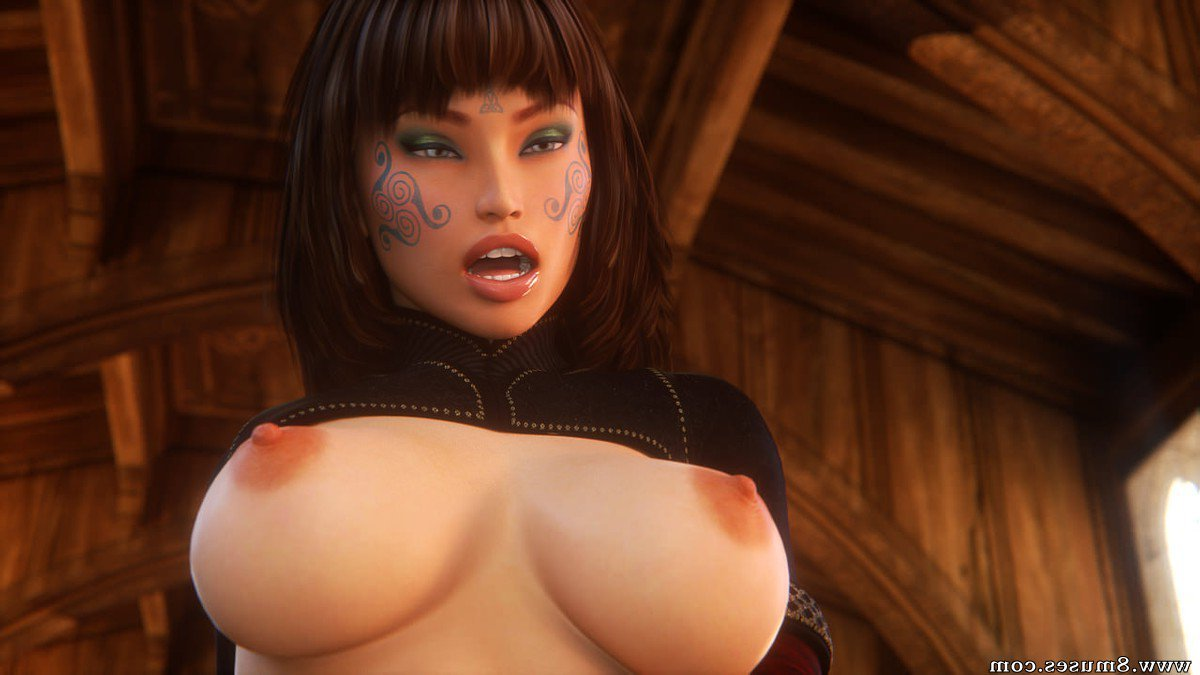 Affect3D-Comics/Lord-Kvento/Lustful-Sorceress Lustful_Sorceress__8muses_-_Sex_and_Porn_Comics_63.jpg