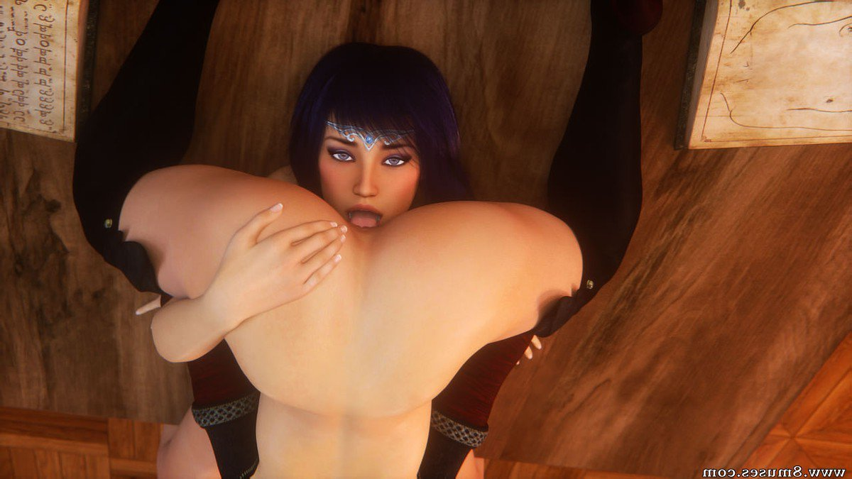 Affect3D-Comics/Lord-Kvento/Lustful-Sorceress Lustful_Sorceress__8muses_-_Sex_and_Porn_Comics_68.jpg