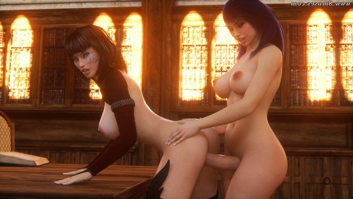 Affect3D-Comics/Lord-Kvento/Lustful-Sorceress Lustful_Sorceress__8muses_-_Sex_and_Porn_Comics_76.jpg