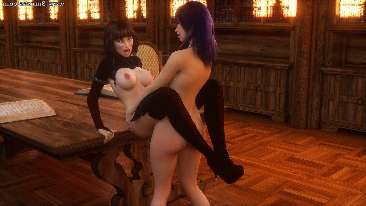Affect3D-Comics/Lord-Kvento/Lustful-Sorceress Lustful_Sorceress__8muses_-_Sex_and_Porn_Comics_85.jpg