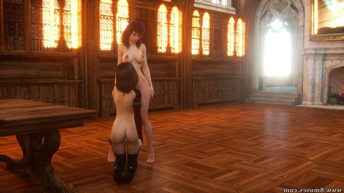 Affect3D-Comics/Lord-Kvento/Lustful-Sorceress Lustful_Sorceress__8muses_-_Sex_and_Porn_Comics_87.jpg