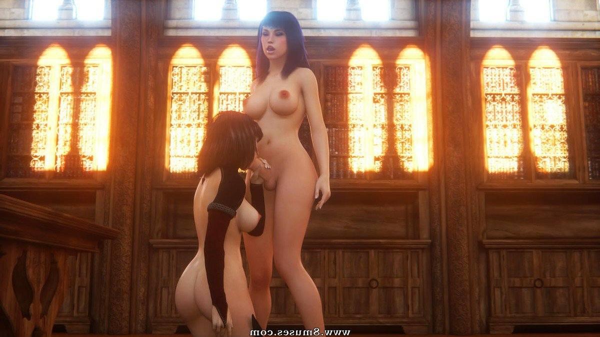 Affect3D-Comics/Lord-Kvento/Lustful-Sorceress Lustful_Sorceress__8muses_-_Sex_and_Porn_Comics_94.jpg
