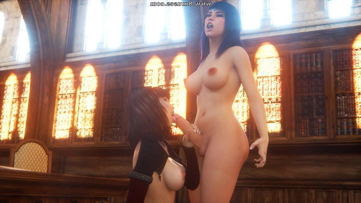 Affect3D-Comics/Lord-Kvento/Lustful-Sorceress Lustful_Sorceress__8muses_-_Sex_and_Porn_Comics_97.jpg