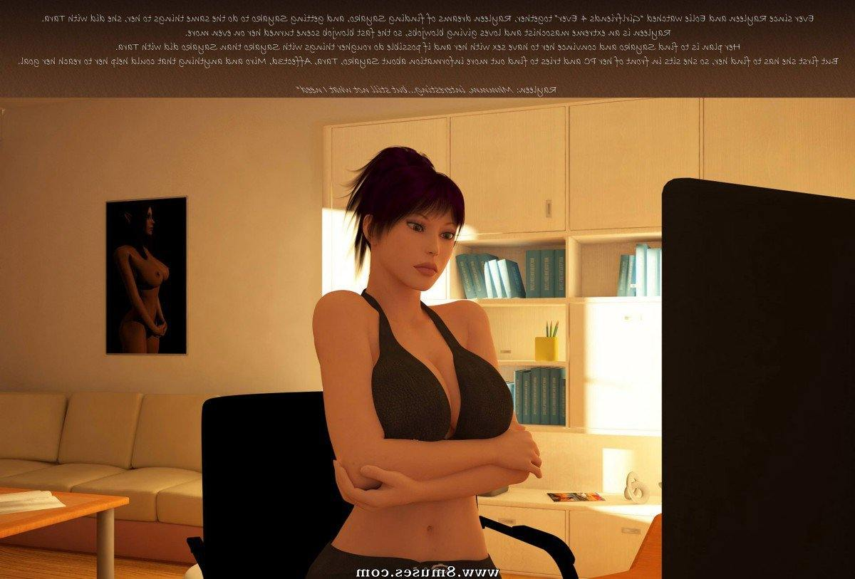 Affect3D-Comics/Morfium/Rayleens-Dream Rayleens_Dream__8muses_-_Sex_and_Porn_Comics.jpg