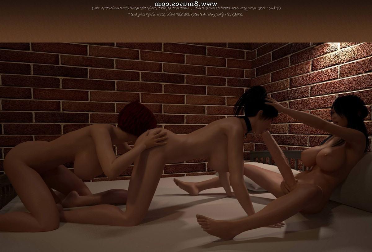 Affect3D-Comics/Morfium/Rayleens-Dream Rayleens_Dream__8muses_-_Sex_and_Porn_Comics_116.jpg