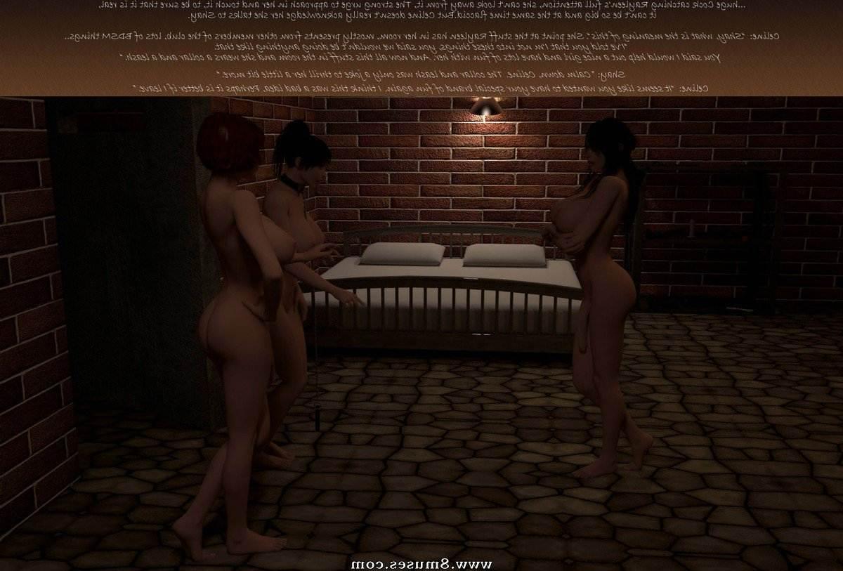 Affect3D-Comics/Morfium/Rayleens-Dream Rayleens_Dream__8muses_-_Sex_and_Porn_Comics_6.jpg