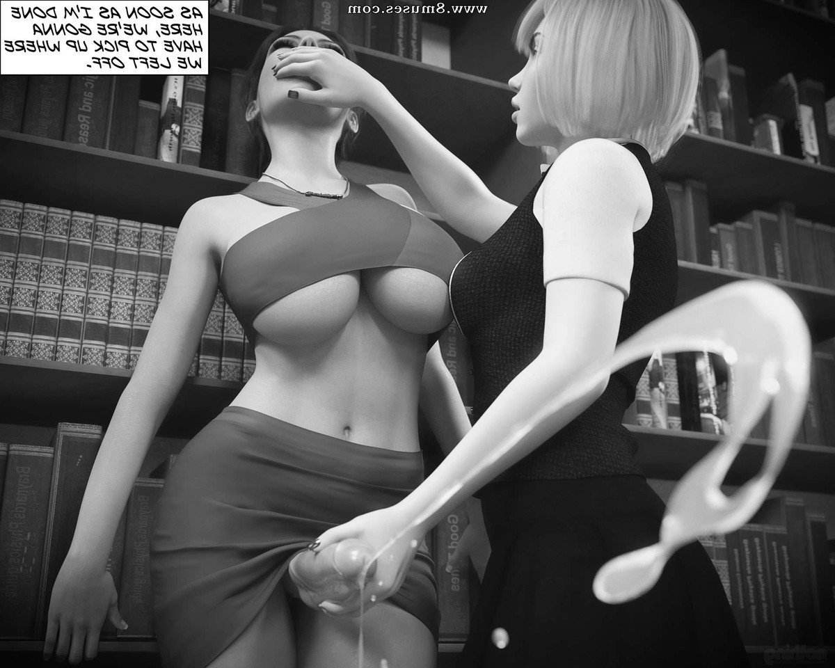 Affect3D-Comics/NothingMore3D/Pent-Up Pent_Up__8muses_-_Sex_and_Porn_Comics_11.jpg
