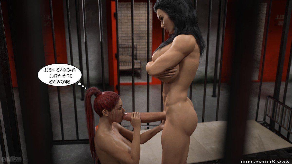 Affect3D-Comics/NothingMore3D/Pent-Up Pent_Up__8muses_-_Sex_and_Porn_Comics_123.jpg