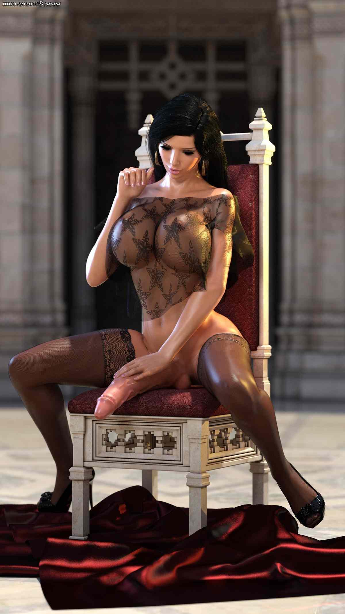 lingerie special sex comics