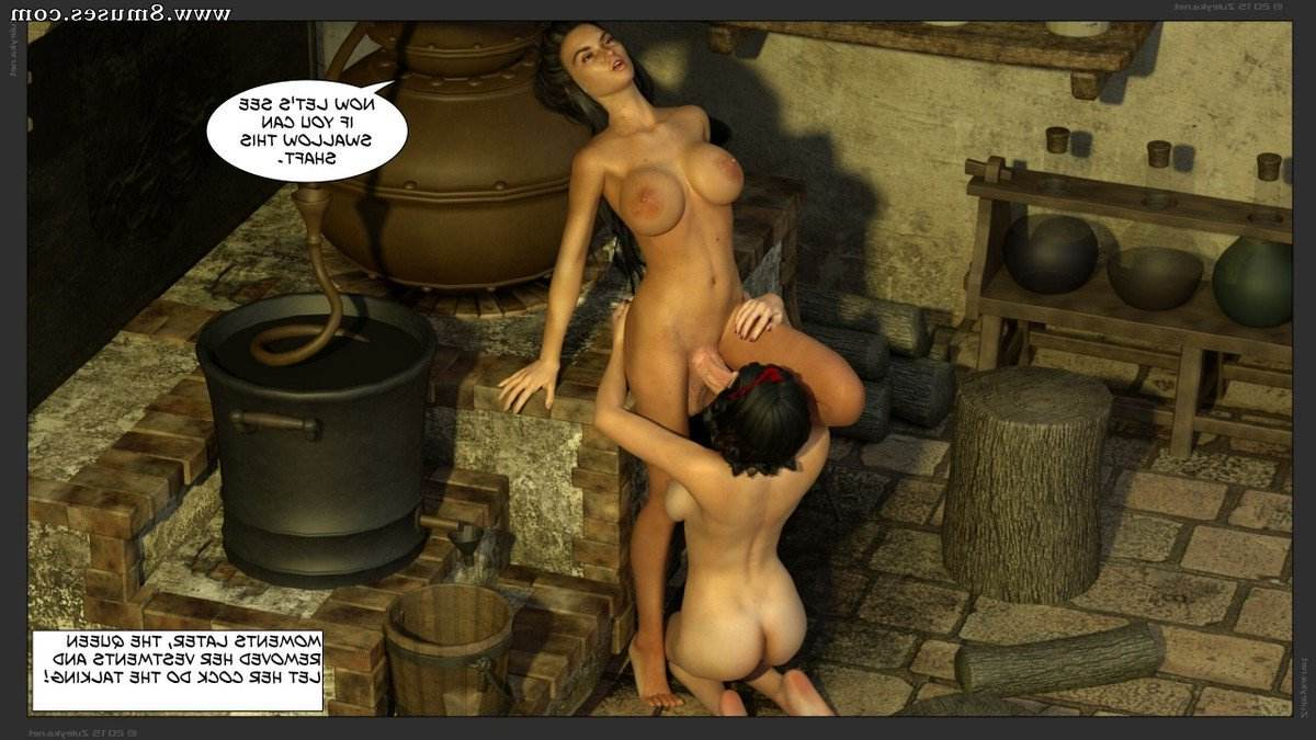 Affect3D-Comics/Zuleyka/Snow-White-Meets-the-Queen Snow_White_Meets_the_Queen__8muses_-_Sex_and_Porn_Comics_13.jpg