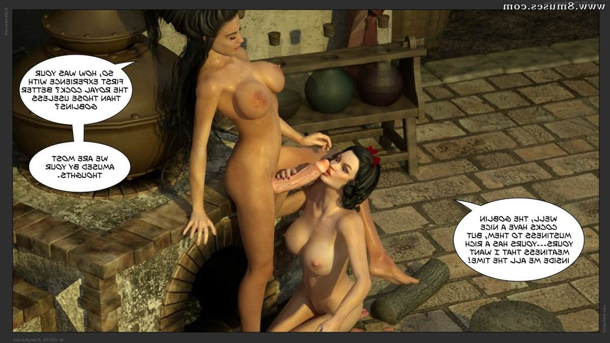 Affect3D-Comics/Zuleyka/Snow-White-Meets-the-Queen Snow_White_Meets_the_Queen__8muses_-_Sex_and_Porn_Comics_17.jpg