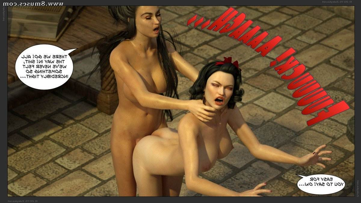 Affect3D-Comics/Zuleyka/Snow-White-Meets-the-Queen Snow_White_Meets_the_Queen__8muses_-_Sex_and_Porn_Comics_24.jpg