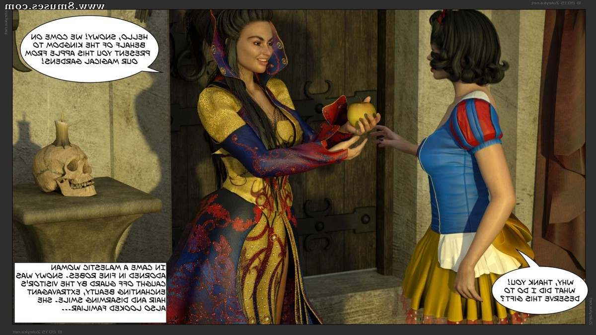 Affect3D-Comics/Zuleyka/Snow-White-Meets-the-Queen Snow_White_Meets_the_Queen__8muses_-_Sex_and_Porn_Comics_4.jpg