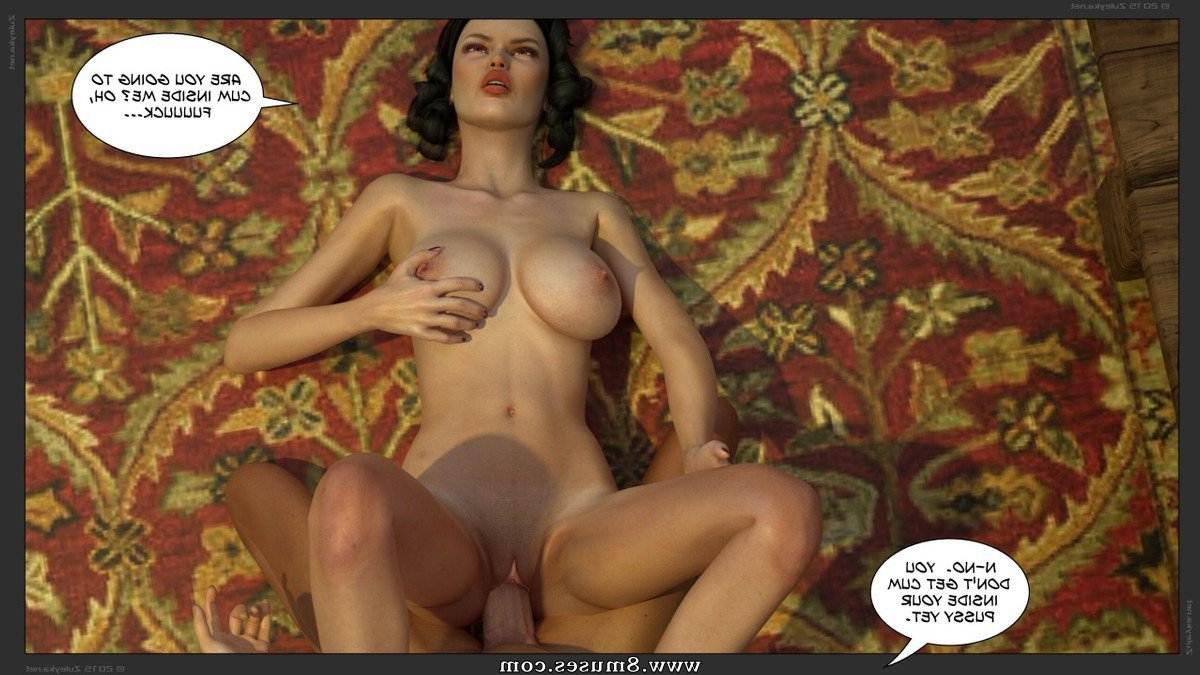 Affect3D-Comics/Zuleyka/Snow-White-Meets-the-Queen Snow_White_Meets_the_Queen__8muses_-_Sex_and_Porn_Comics_52.jpg