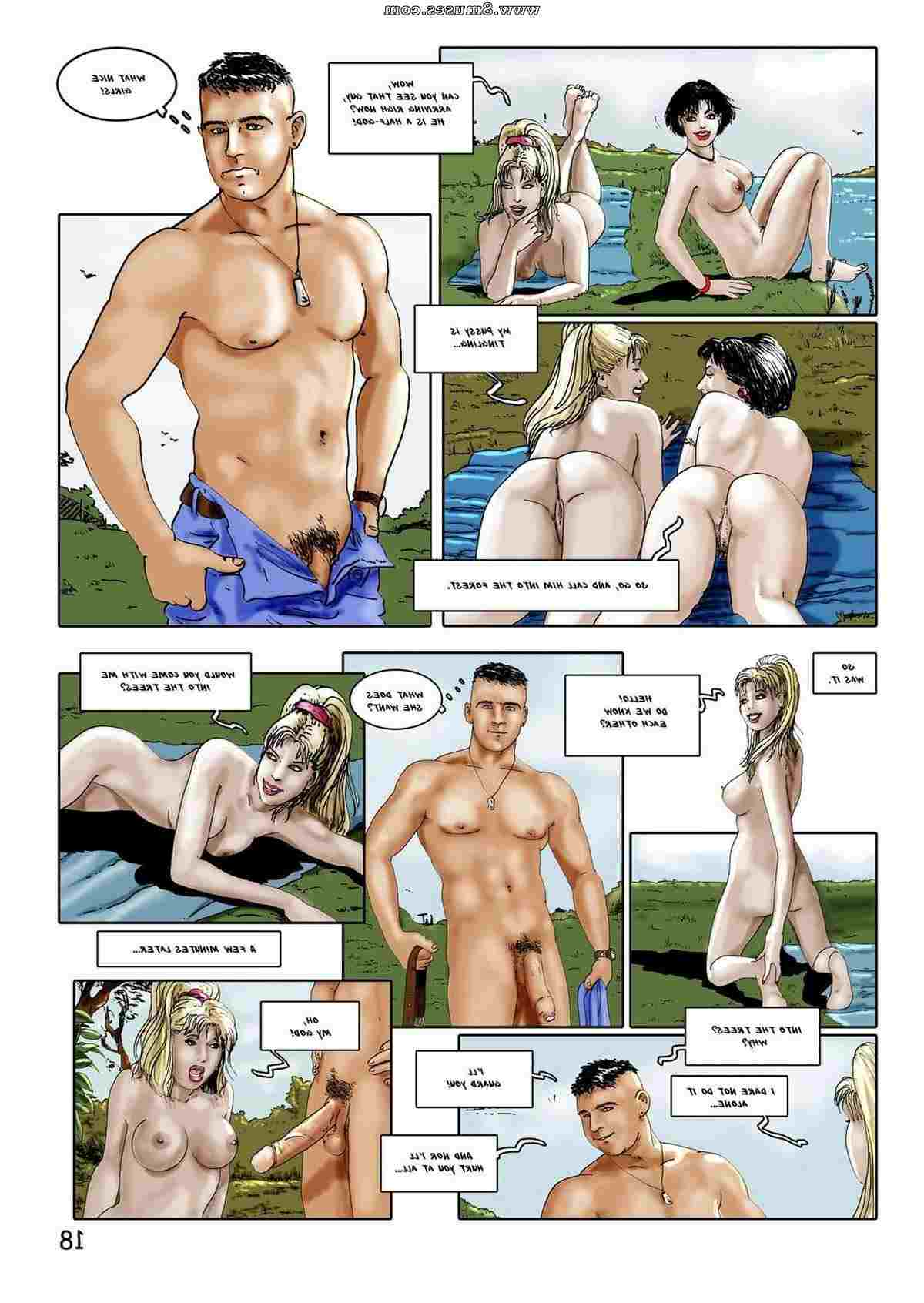 AllPornComics_com-Comics/Danube-Girls Danube_Girls__8muses_-_Sex_and_Porn_Comics_18.jpg