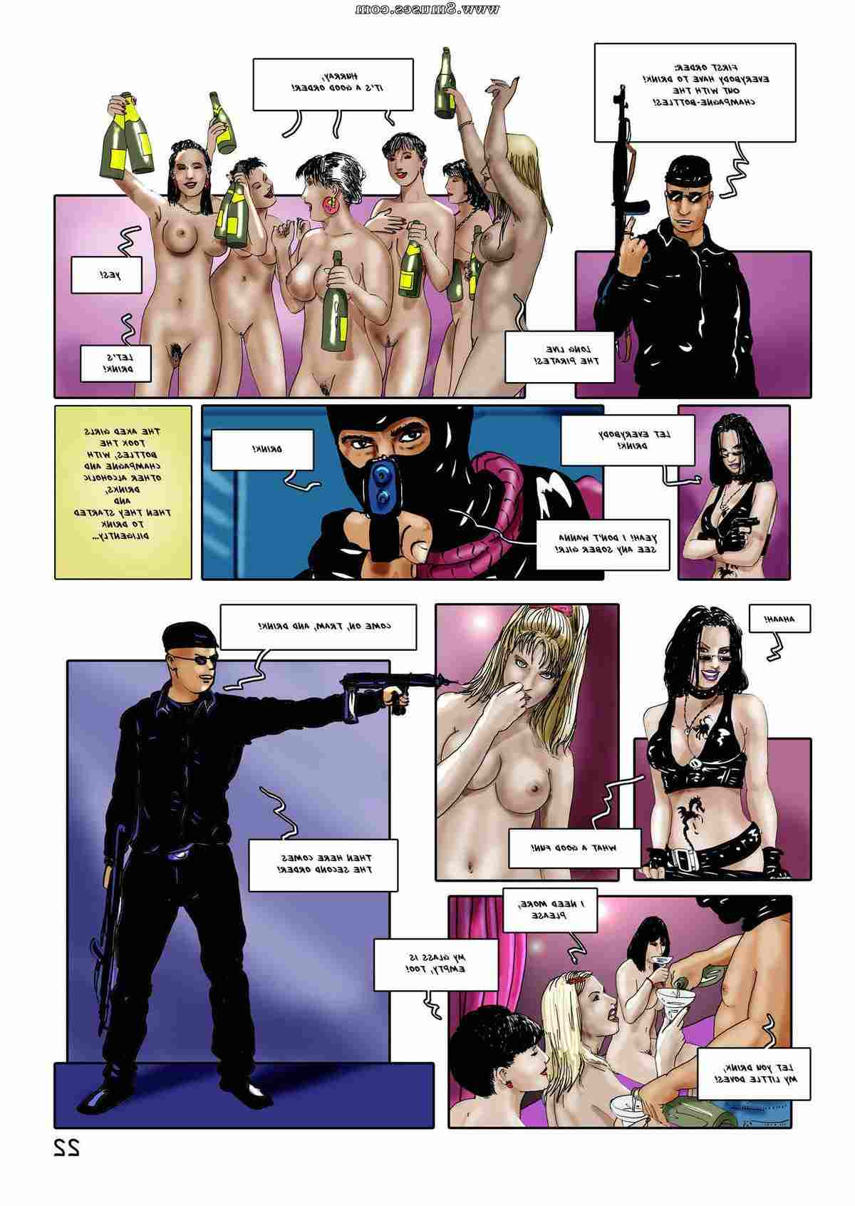 AllPornComics_com-Comics/Danube-Girls Danube_Girls__8muses_-_Sex_and_Porn_Comics_22.jpg