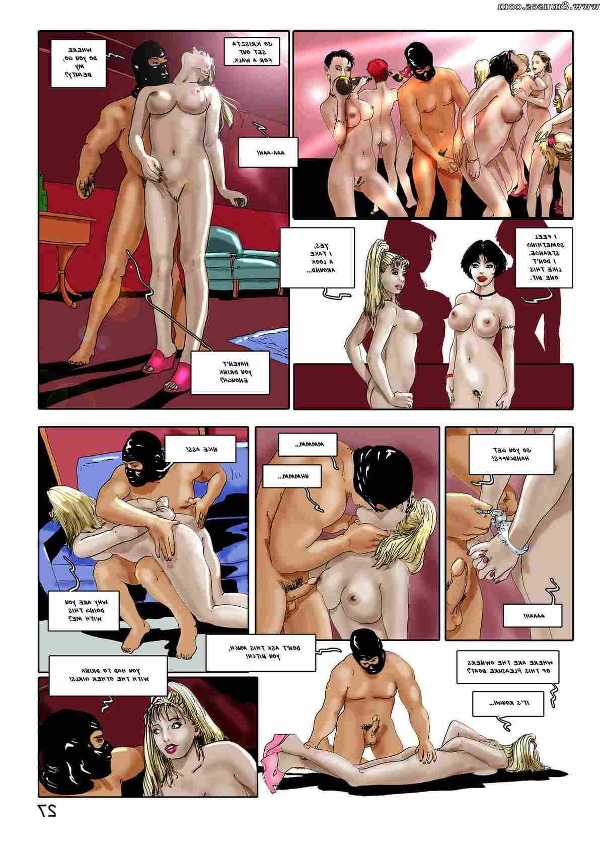 AllPornComics_com-Comics/Danube-Girls Danube_Girls__8muses_-_Sex_and_Porn_Comics_27.jpg