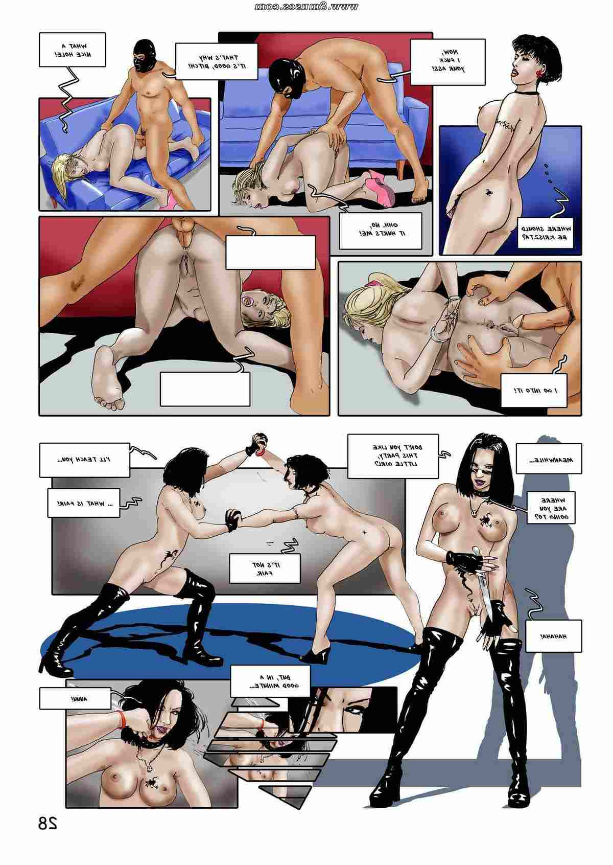 AllPornComics_com-Comics/Danube-Girls Danube_Girls__8muses_-_Sex_and_Porn_Comics_28.jpg