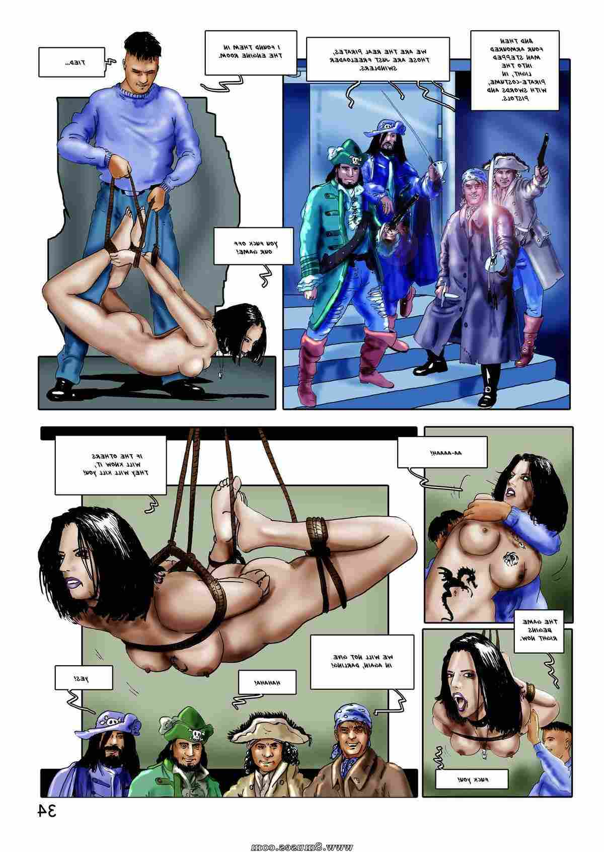 AllPornComics_com-Comics/Danube-Girls Danube_Girls__8muses_-_Sex_and_Porn_Comics_34.jpg