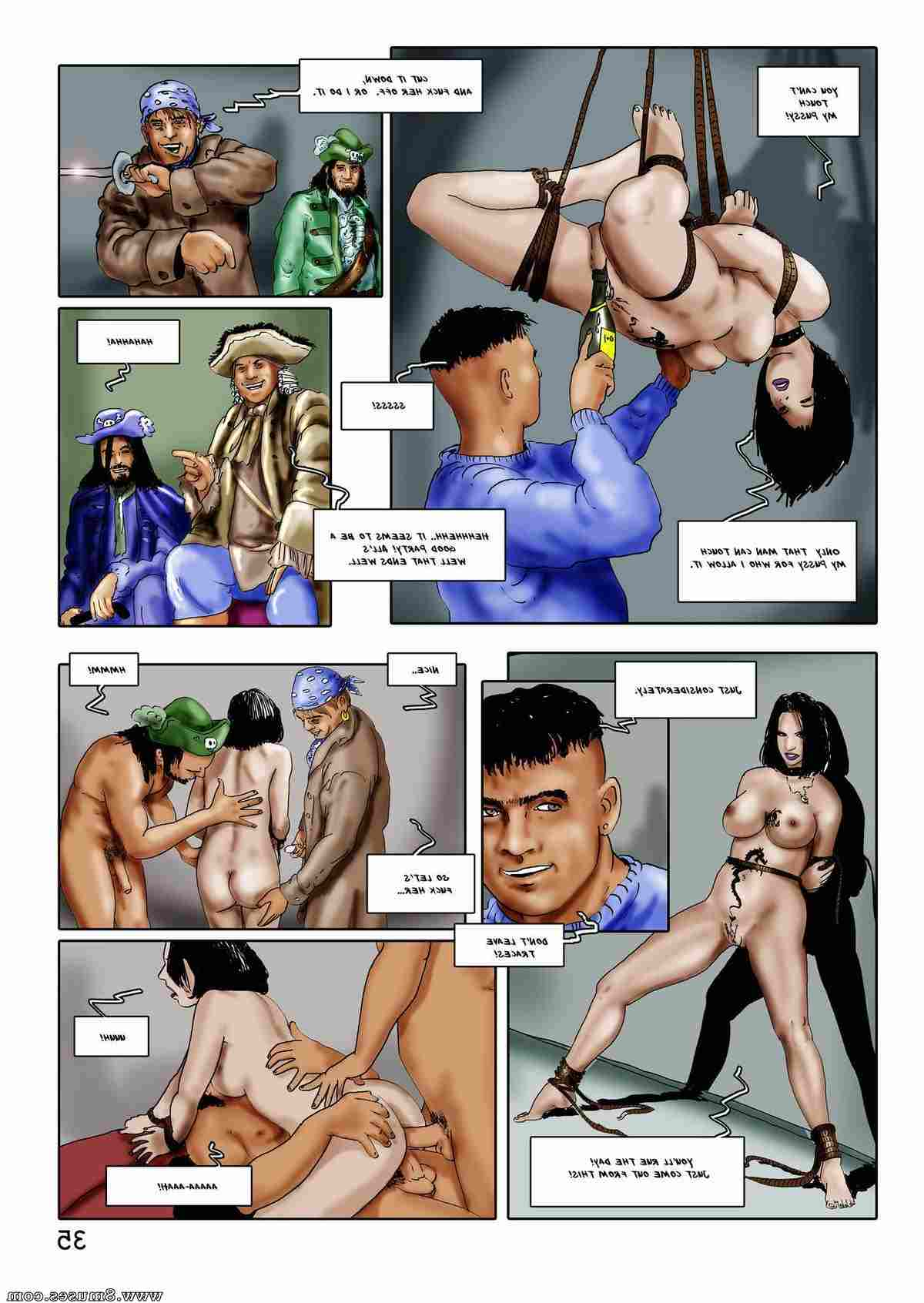 AllPornComics_com-Comics/Danube-Girls Danube_Girls__8muses_-_Sex_and_Porn_Comics_35.jpg
