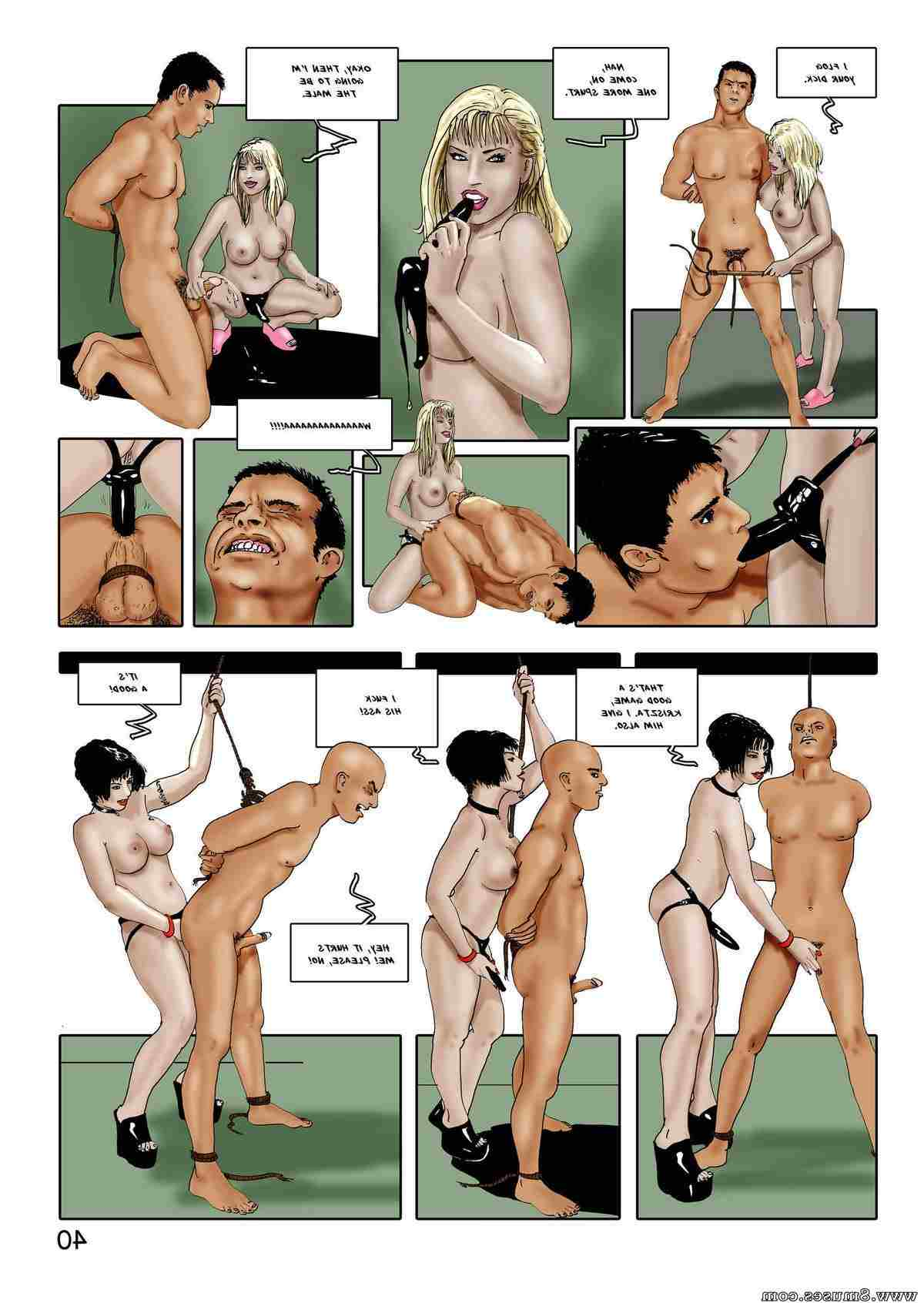 AllPornComics_com-Comics/Danube-Girls Danube_Girls__8muses_-_Sex_and_Porn_Comics_40.jpg