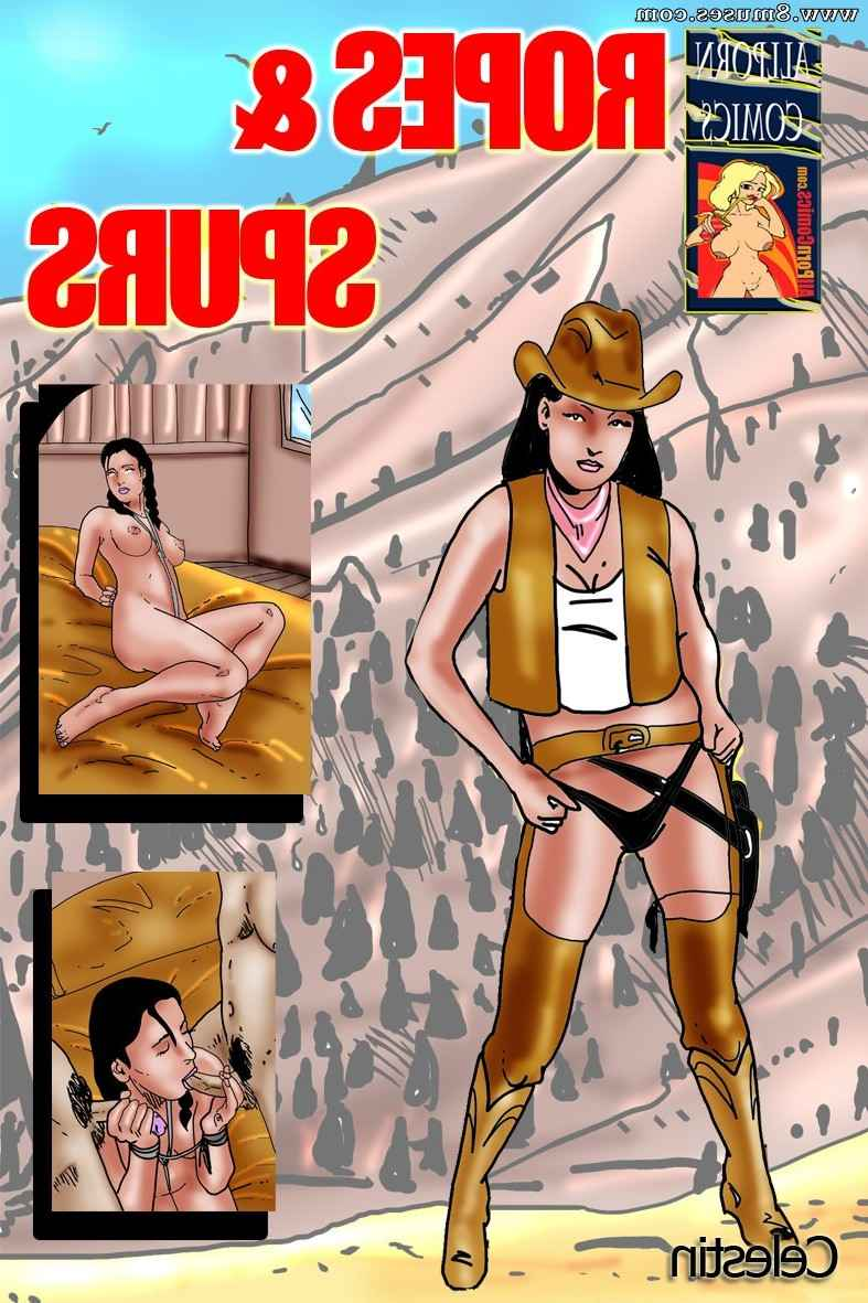 AllPornComics_com-Comics/Ropes-and-Spurs Ropes_and_Spurs__8muses_-_Sex_and_Porn_Comics.jpg