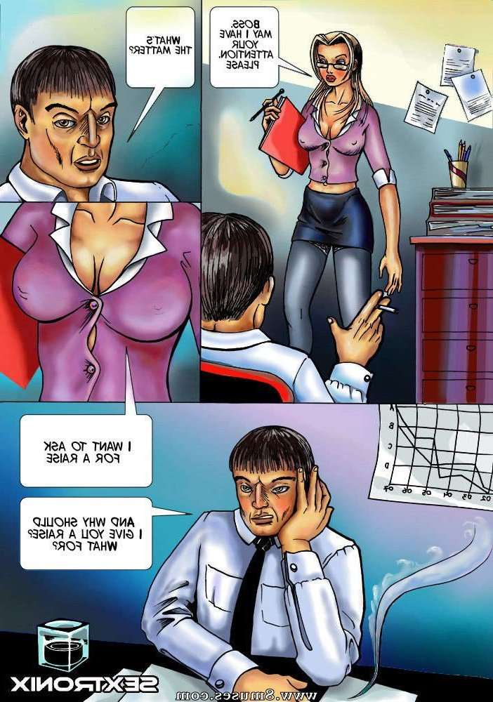 AllPornComics_com-Comics/Sextronix Sextronix__8muses_-_Sex_and_Porn_Comics_15.jpg