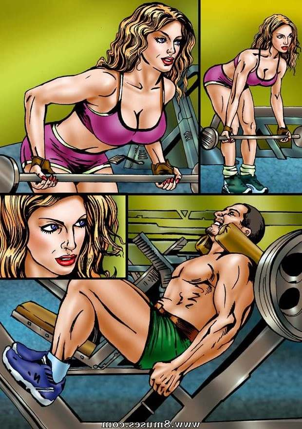 AllPornComics_com-Comics/Sextronix Sextronix__8muses_-_Sex_and_Porn_Comics_26.jpg