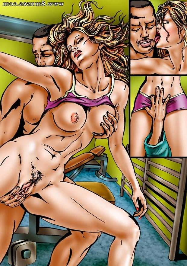 AllPornComics_com-Comics/Sextronix Sextronix__8muses_-_Sex_and_Porn_Comics_29.jpg