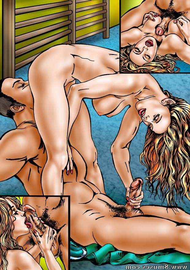 AllPornComics_com-Comics/Sextronix Sextronix__8muses_-_Sex_and_Porn_Comics_30.jpg