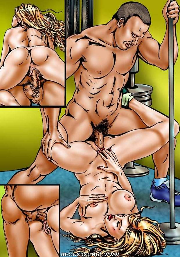 AllPornComics_com-Comics/Sextronix Sextronix__8muses_-_Sex_and_Porn_Comics_31.jpg